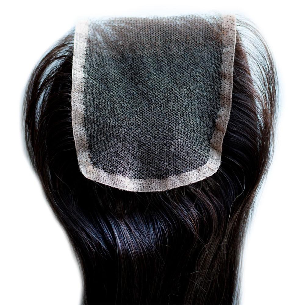 lace closure � tiffani chanel luxury hair