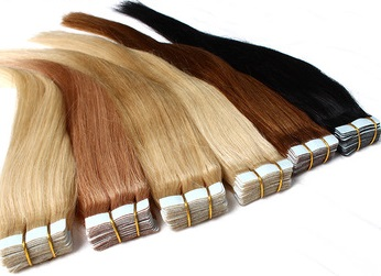 Virgin-Hair-Straight-Tape