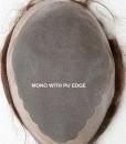 MONO WITH PU EDGE (1)