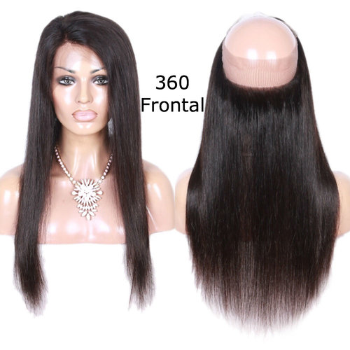 HD wallpapers natural hair style wigs