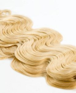 Custom Machine Wefts